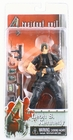 Resident Evil 4 Neca series 1 Leon S. Kennedy Action Figure