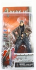 Resident Evil 4 Neca series 1 Leon S. Kennedy (Jacket) Action Figure