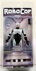 Robocop Features Spring Loaded Holster Neca Action Figure