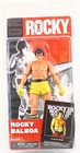 Rocky 3 Clubbler Lang Neca Action Figure