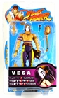 Street Fighter Sota Toys Series 2 Vega Action Figure