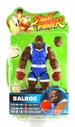 Street Fighter Sota Toys Series 3 Balrog Action Figure