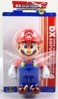 "Super Mario Brothers Mario 9"" Action Figure"
