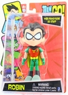 Teen Titans Jazwares Robin Action Figure