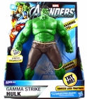 "The Avengers 10"" Hulk Action Figure"