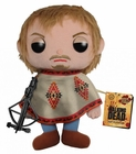 The Walking Dead Daryl Dixon Funko Plushie