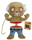 The Walking Dead Well Zombie Funko Plushie