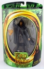 Toybiz Lord of the Rings The fellowship of the Ring Strider Action Figure