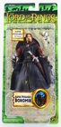 Toybiz Lord of the Rings The fellowship of the Ring Trilogy Series Boromir Action Figure