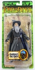 Toybiz Lord of the Rings The fellowship of the Ring Trilogy Series Gandalf the grey Action Figure