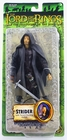 Toybiz Lord of the Rings The fellowship of the Ring Trilogy Series Strider Action Figure
