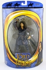 Toybiz Lord of the Rings The Return of the King Aragorn Action Figure