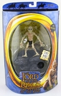 Toybiz Lord of the Rings The Return of the King Gollum Action Figure