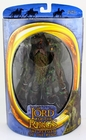 Toybiz Lord of the Rings The Return of the King Treebeard Action Figure