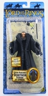 Toybiz Lord of the Rings The Return of the King Trilogy Series Denethor steward of gondor Action Figure