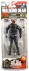Walking Dead Mcfarlane Toys Series 4 Gas Mask Riot Gear Zombie Action Figure