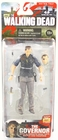 Walking Dead Mcfarlane Toys Series 4 The Governor Action Figure