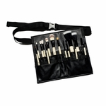 Makeup Artist Brush Belt - Large