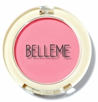 Shy Smile Blusher - Sweet Pink