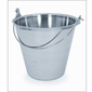 Sausage Maker 13 Qt. Stainless Steel Pail