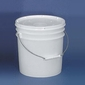 Sausage Maker 2 Gallon Brining Bucket