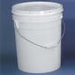 Sausage Maker 5 Gallon Brining Bucket