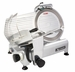"Adcraft 12"" Medium Duty High Torque Meat Slicer Y, Model SL300C"