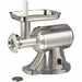 Adcraft #22 Head Electric Meat Grinder