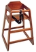 Adcraft High Chairs