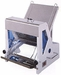 American Eagle Bread Slicer Gravity Assisted Style Model BS06