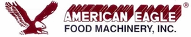 American Eagle Commercial Meat Grinders