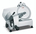"American Eagle Heavy Duty 10"" Meat Slicer 1/4 HP - ETL, NSF Certified"