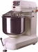 American Eagle Spiral Mixer Capacity 66 LbFlour 110 LbDough, Model# AE-3050