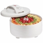 American Harvest Snackmaster Express FD-60 Dehydrator, Model# FD60