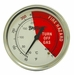 Bayou Classic Bayou Fryer Replacement Thermometer, Model# 5070