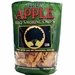 Bayou Classic Western Apple Smoking Chips