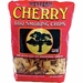Bayou Classic Western Cherry Smoking Chips, Model# 500-622
