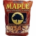 Bayou Classic Western Maple Smoking Chips