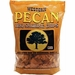 Bayou Classic Western Pecan Smoking Chips, Model# 500-620