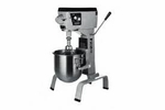 Blakeslee Food Mixer and  Slicers