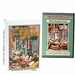 TSM Book & DVD: Great Sausage Recipe BookSausage Making DVD #72104