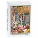 TSM Book: Great Sausage Recipes & Meat Curing by Rytek Kutas #71200