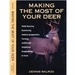 Sausage Maker Book: Making the Most of Your Deer