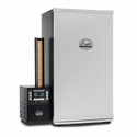 Bradley Digital 4-Rack Meat Smoker