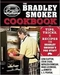 Bradley Smoker Cook Book  (Made In The USA), Model# BSCOOKBOOK