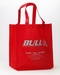 Bull Outdoor Bull Shopping Bag, Model# 27005