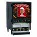 Bunn Hot and Cold Beverage Systems