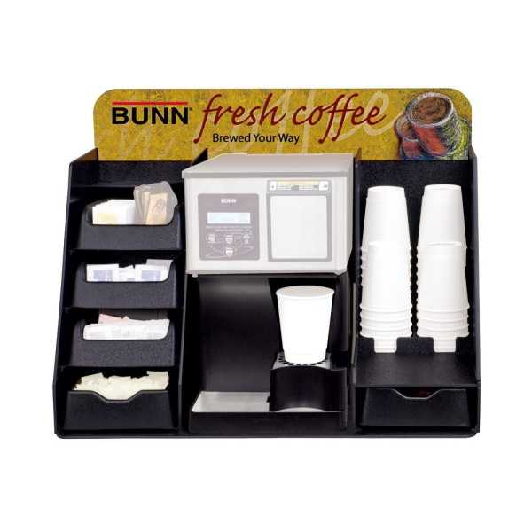bunn dating site From home coffee makers to commercial coffee grinders and much more, find commercial & home beverage products and accessories at bunn.