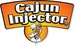 Cajun Injector Products