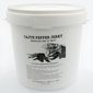 Sausage Maker Cajun Pepper Jerky Seasoning Makes 80 lbs Model 81031